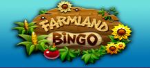 VídeoBingo Farmland