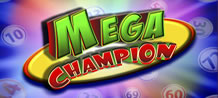 VídeoBingo Mega Champion