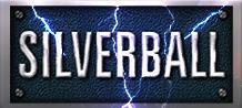 VídeoBingo Silverball