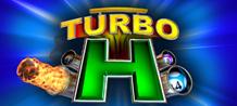 VídeoBingo Turbo H